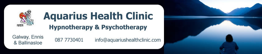 weight management, stress management, stop smoking, hypnotherapy, psychotherapy, ennis, galway
